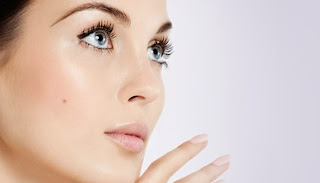 Tips Kecantikan Wanita Luar dan Dalam