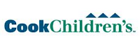 Cook Children's Nursing Externship Program and Jobs