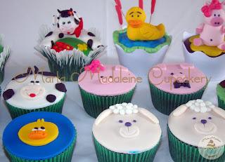 Cupcakes_Fazendinha_Marta_Madaleine_Cupcakery_10