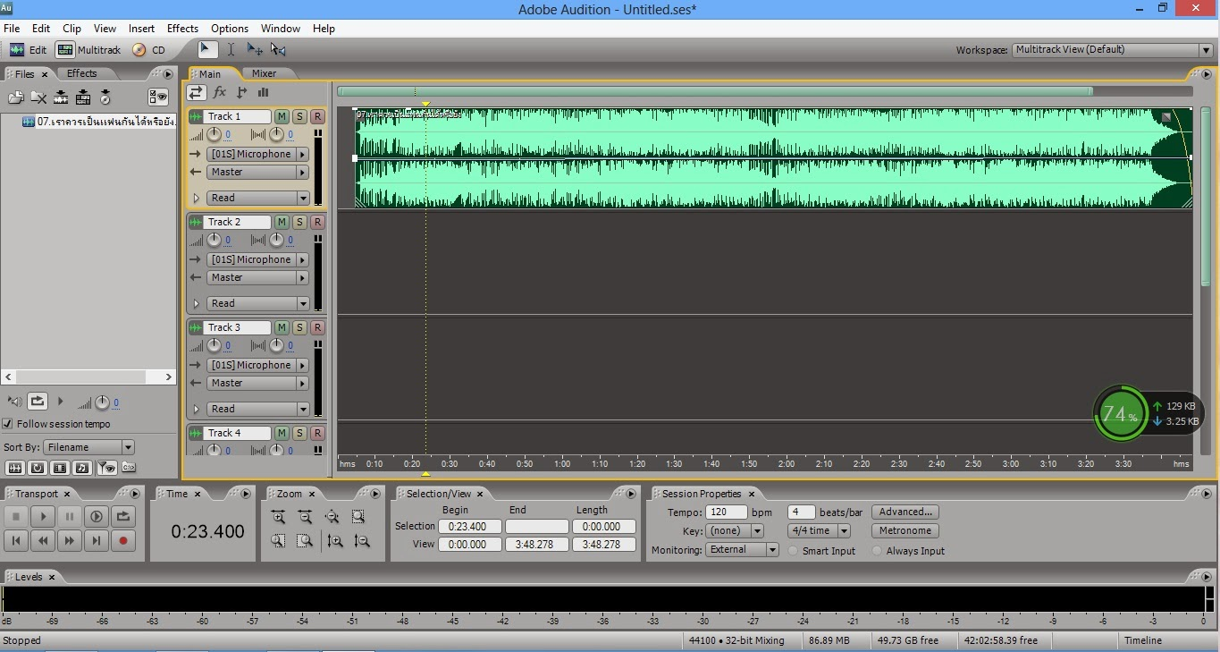 Results 1-10 of 21. . Search for Adobe audition 3 zip mediafire. . Com-Ad