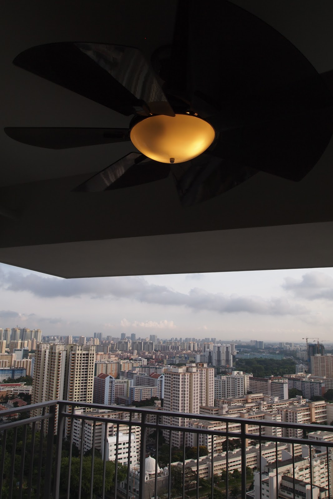 ytlsf blog » How much would it cost to install a ceiling fan into