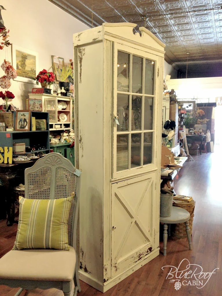 How To Make A Corner Cabinet Out Of An Old Door Plans DIY Free ...