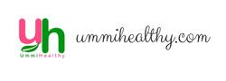 ummihealthy.com