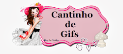 CANTINHO DE GIFS