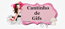 CANTINHO DE GIFS