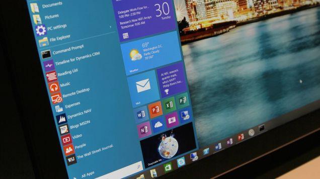 Las 10 mejores aplicaciones para instalar en Windows 10