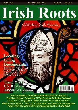 http://irish-roots-magazine.myshopify.com/