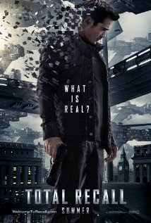 Watch Total Recall (2012) Online