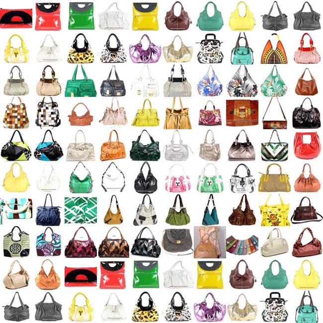 Top Designer Bags of 2013 - InsaneTwist