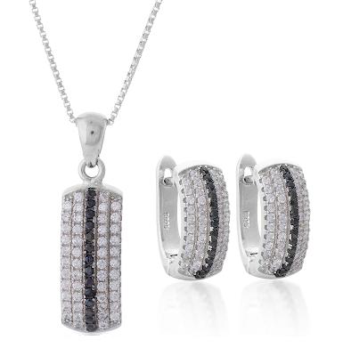joias em prata 925
