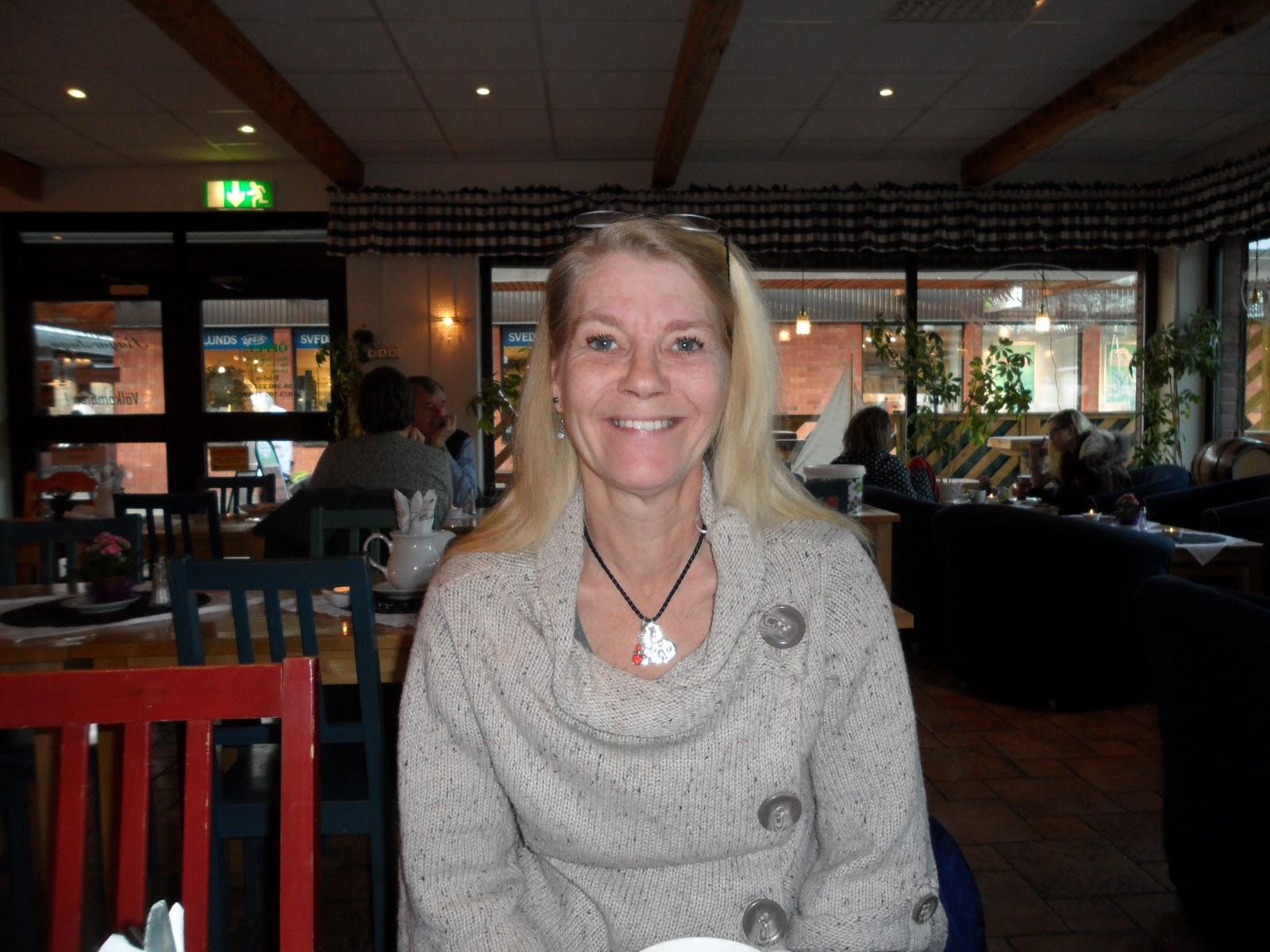 shemale in stockholm gratis  äldre kvinnor