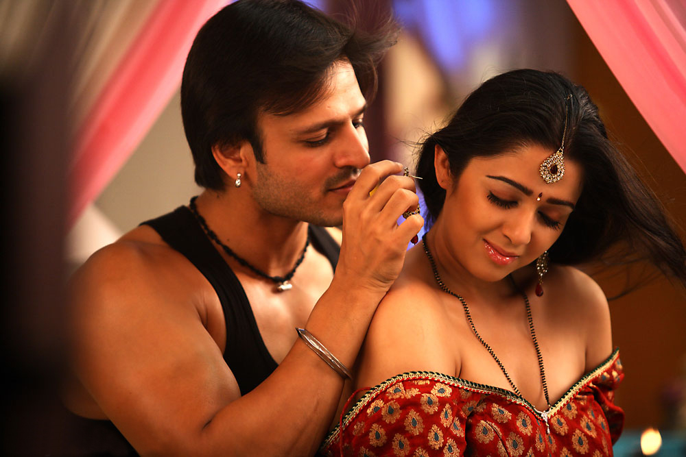 zilla ghaziabad movie photos stills