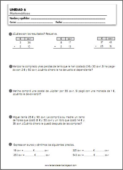 http://www.primerodecarlos.com/TERCERO_PRIMARIA/enero/Unidad_6/fichas/mates/mates5.pdf