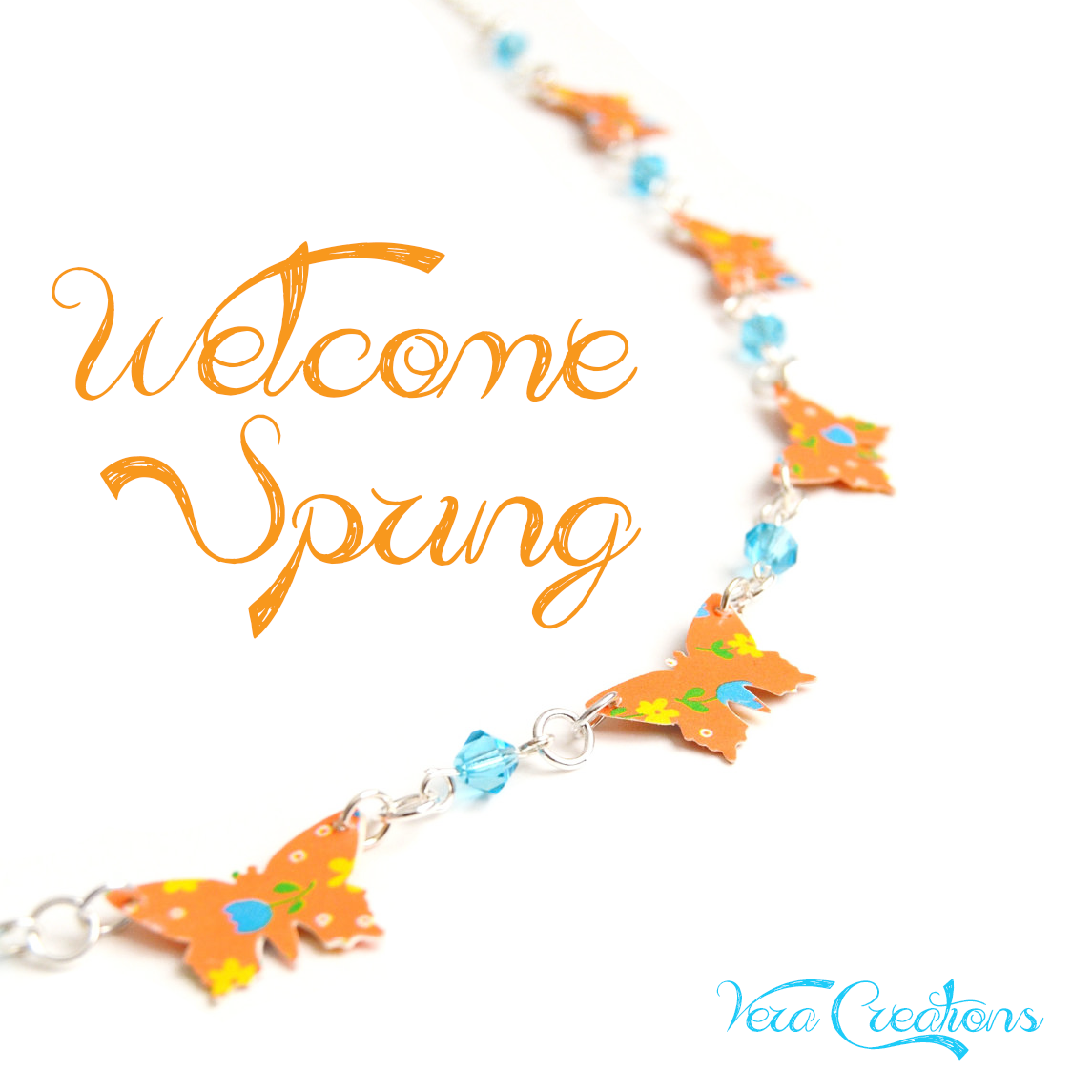 https://www.etsy.com/listing/71062101/necklace-with-orange-paper-butterflies?ref=shop_home_active_1&ulsfg=true