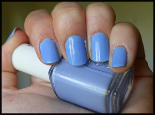 bikini so teeny essie