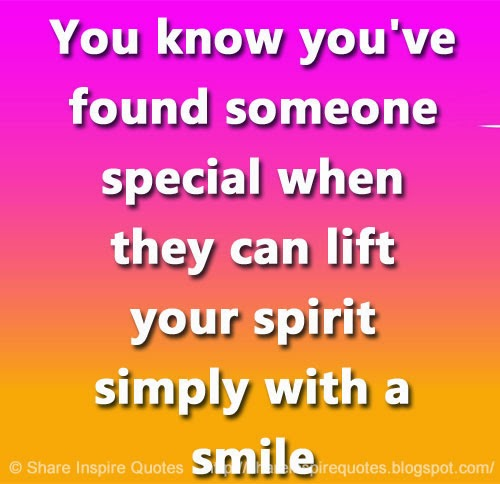 Funny quotes to lift your spirits