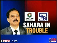 Sahara india, SEBI, MLM hindi news, MLM india, MLM NEWS,