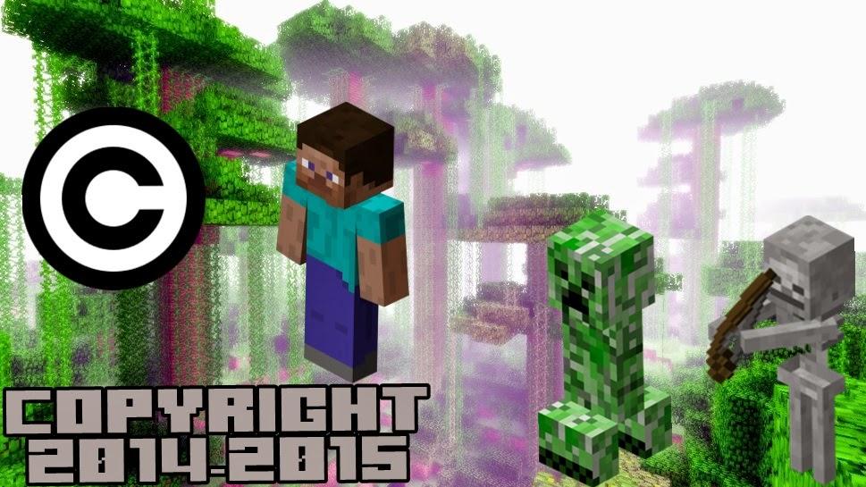 Guia hacia Minecraft: Creativo