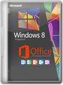 Windows-8-Pro-x86-MSO-2013