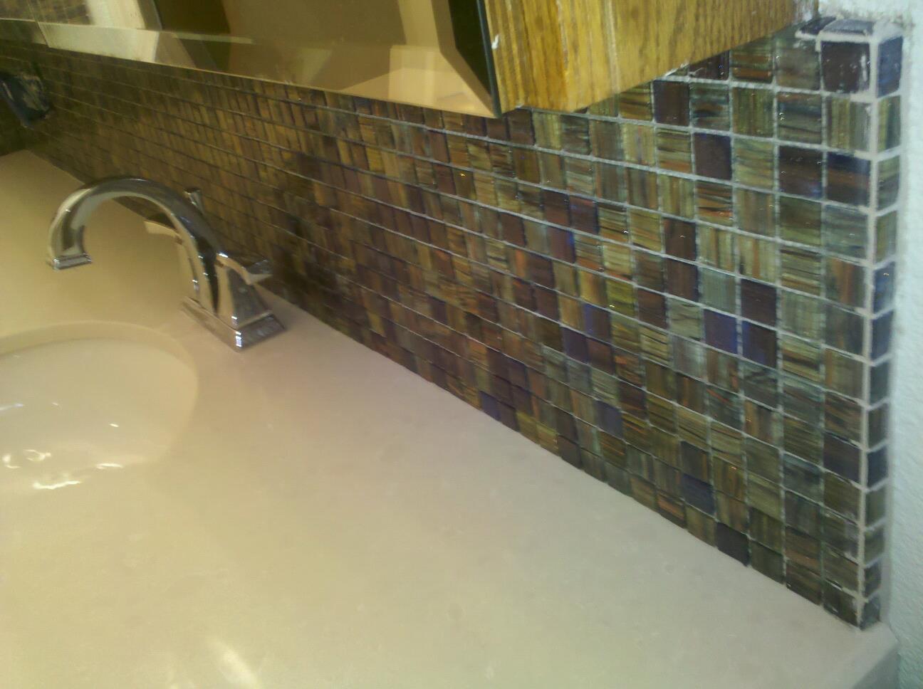 qt 39 s random ramblings bathroom reno pictures