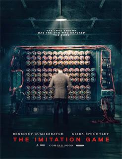 Ver Descifrando Enigma (2014) Online Gratis
