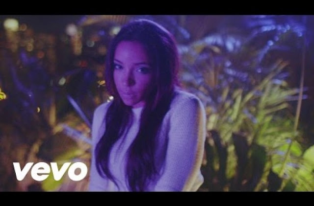 Video: Snakehips ft. Tinashe & Chance The Rapper – All My Friends