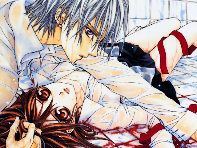 "<img src=""http://2.bp.blogspot.com/-AgDbVXgGIRI/UrRecHohULI/AAAAAAAAGRY/Os_o2ld1Wi8/s1600/hhh.jpeg"" alt=""Vampire Hunter D Anime wallpapers"" />"