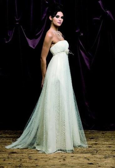 robes de mariage robes de soir e et d coration la robe de