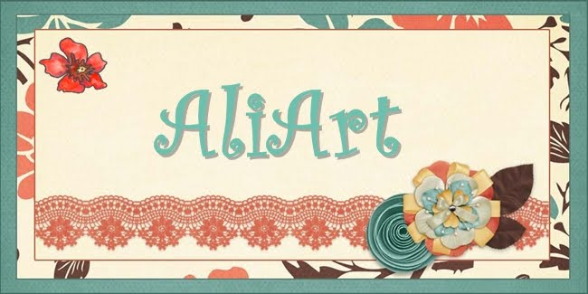 AliArt