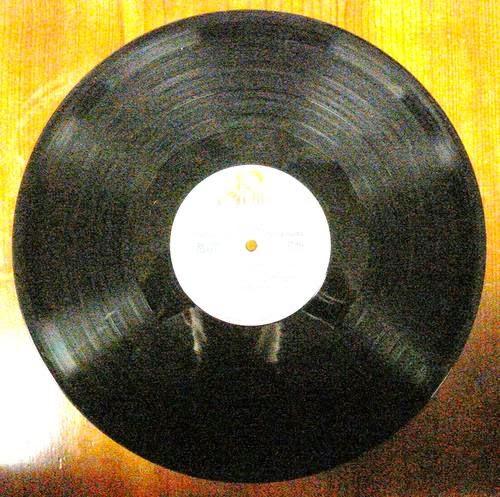 Kumpulan Lirik (.lrc) TTPOD Soundtrack Film