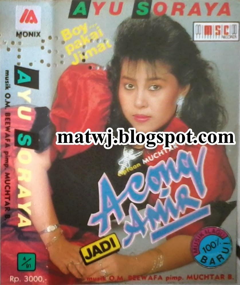 Donlod Lagu Dangdut Terbaru: ..:Gratis Download MP3 Dangdut