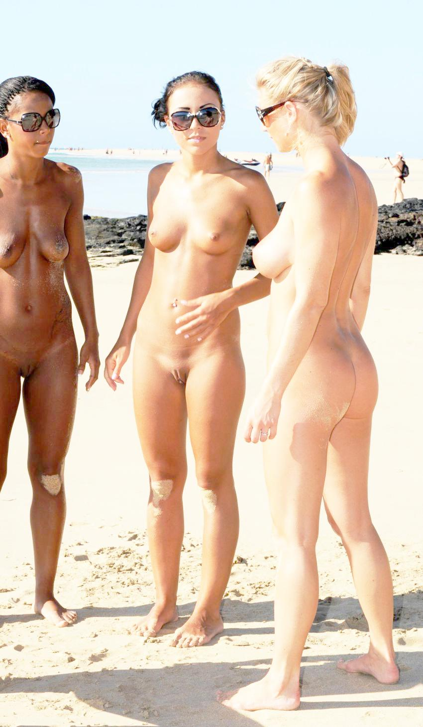 all ages naked pics