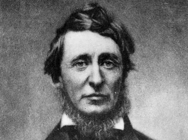 baugh s blog photo essay thoreau and walden pond photo essay thoreau and walden pond
