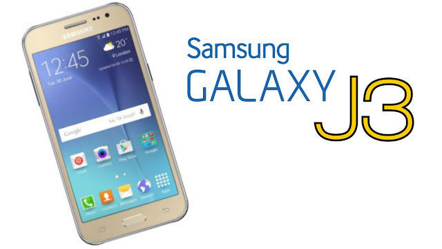Harga Samsung Galaxy J3 dan Bocoran Spesifikasi Terbaru