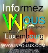 Info-Lux