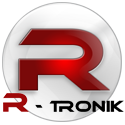 Rtronik Reload