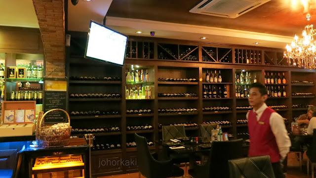 Wines-Bar-Johor-Bahru