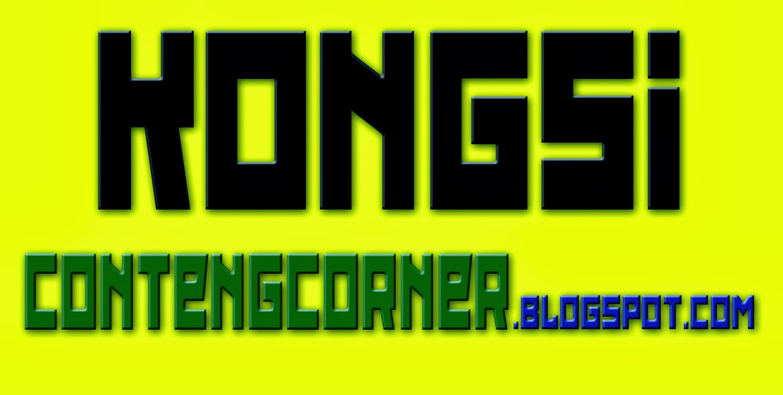 http://contengcorner.blogspot.com/2014/02/pemberian-awal-tahun.html