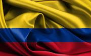 A los colombianos nos sobran razones para sentirnos orgullosos de nuestro . bandera actual col