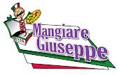 MANGIARE GIUSEPPE