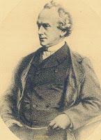 Walthère Frère-Orban 1812-1896