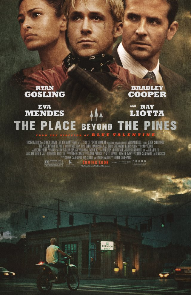 The+Place+Beyond+the+Pines+2012+hnmovies