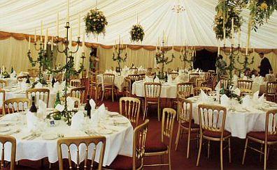Sillas sin decoraci n para boda for Sillas para matrimonio