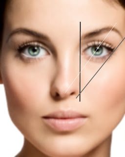 http://ladyartlooks.com/blog/2011/06/06/shading-in-your-brows/