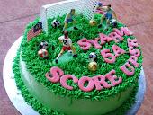 Kek Kanak2