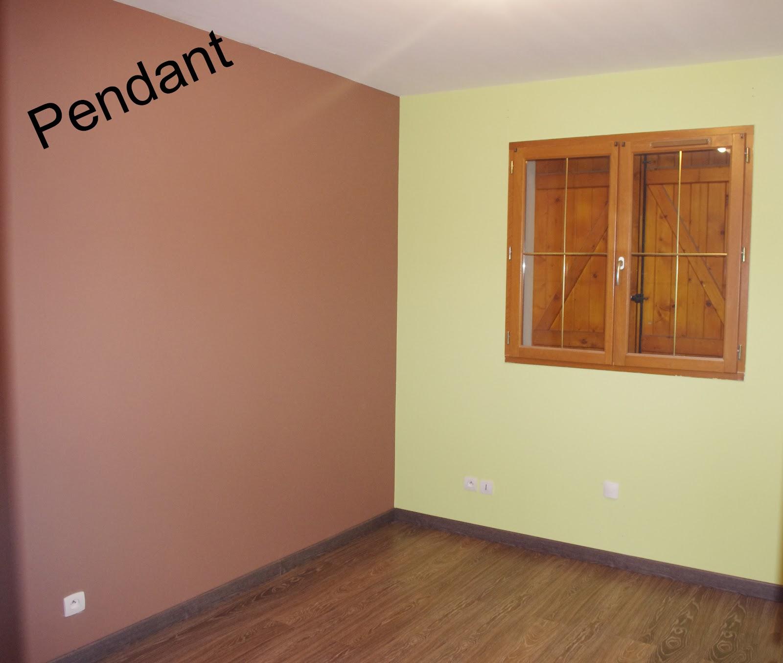 Prix peinture chambre 10m2 – Resine de protection pour peinture