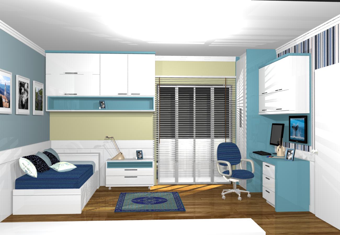 para móveis para cozinha escritório baratos para banheiro para #674928 1300 900