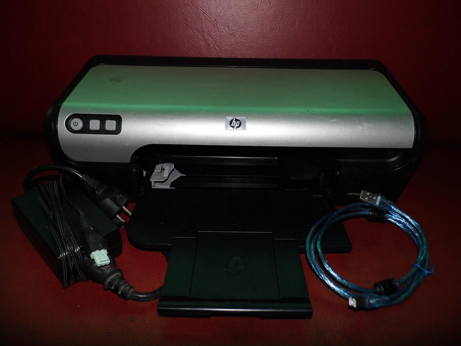 servis printer amp refill toner color giant computer