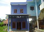Gedung Baru