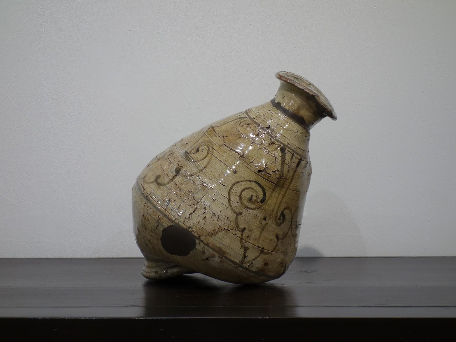 古道具 塊 (Antiques KAI)